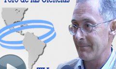 Genética forense: Europa lidera la investigación a nivel mundial