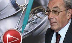 Debemos defender niveles de calidad médica que eviten la mala praxis