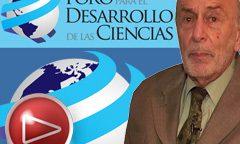 Jornada sobre Prevención y manejo de conflictividad en Salud