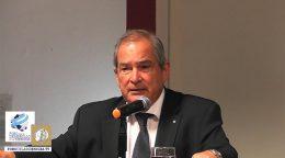 Reunion del Grupo Medeos : Discurso de Dr. Jorge Lemus