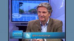 Estamos haciendo una revisión crítica del Programa Medico Obligatorio (PMO) – Dr Luis Scervino