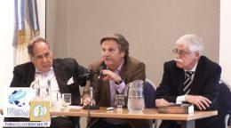 Jornada Medicamentos : Bien Social, Derechos y Accesibilidad a la Población | Dr. Luis Scervino