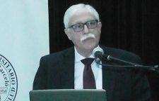 Mesa redonda 6. Bioetica y Politicas Publicas : Discurso Jorge Neira