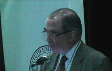 Mesa redonda 6. Bioetica y Politicas Publica : Pablo Arango Restrepo