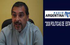 Dr.Jorge Coronel: Para los políticos la Salud no genera votos.