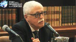 Dilemas y Desafíos de Políticas en Salud: Dr Jorge Neira