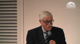 Dr. Jorge Neira