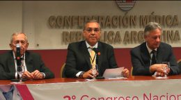 Dr Jorge Coronel
