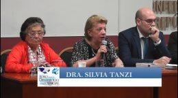 """""""La visión, misión y aporte de los Jueces ante la conflictividad en Salud"""""""