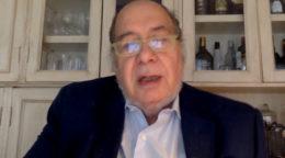 Dr Miguel Secchi