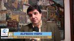 Se pone en marcha la firma digital para médicos | Alfredo Vispo, Asesor Tecnológico de AMA